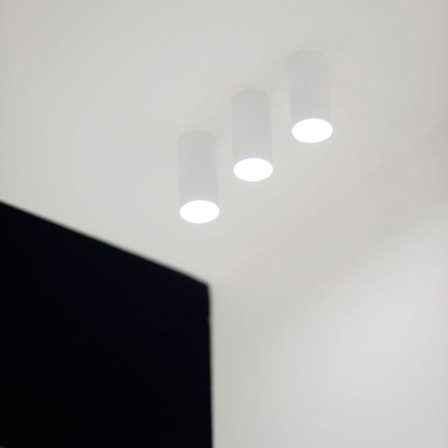 25 best ideas about spot plafond on plafond porche spot design and escaliers de porche