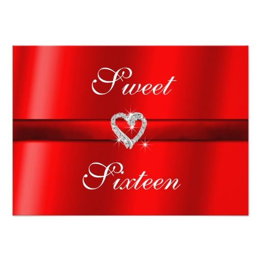 Best Valentines Wedding Invitations Images On