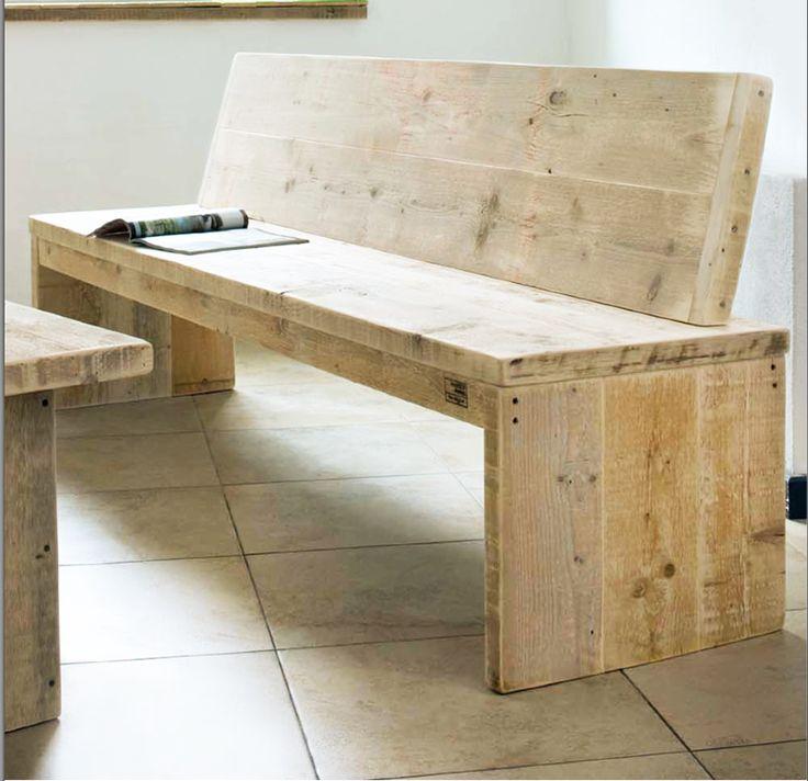 13 besten treppen bauen bilder auf pinterest treppen. Black Bedroom Furniture Sets. Home Design Ideas