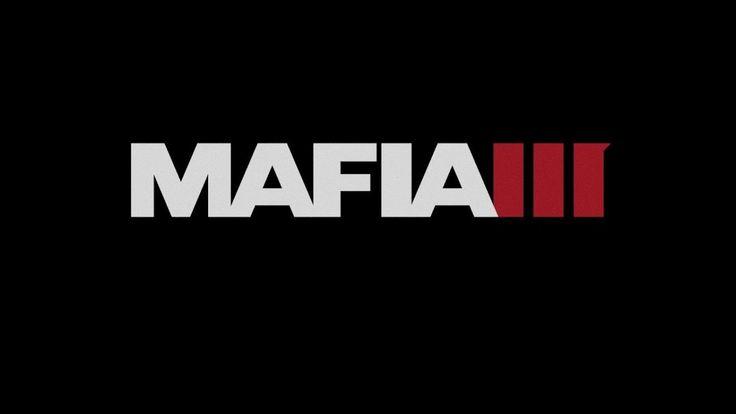 Mafia III Ep. 2: Baka and The Haitians