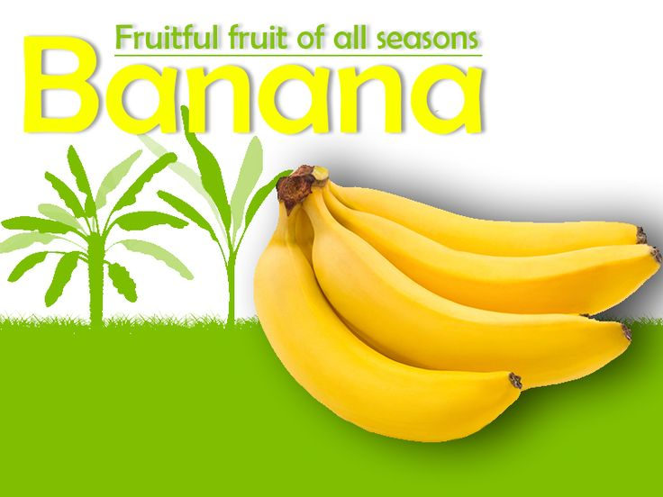 Banana is  a great food but do you know how it is beneficial for you? Banana helps in minimizing the risk of many disease as cancer, diabetes, osteoporosis, blindness and many other. Here we are explaining 10 health benefits of banana for better health. to know more visit: https://www.medylife.com/blog/health/banana-fruitful-fruit-of-all-seasons/