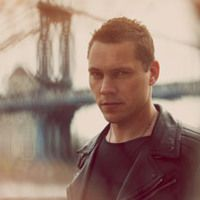 Tiesto Classic by rave_on on SoundCloud