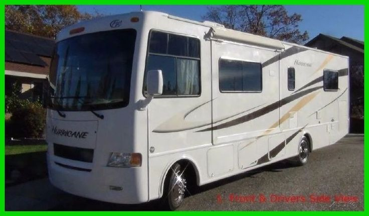 2010 Thor Motor Coach Four Winds 31D Used, 2 Slide Outs, 3 Awnings, Class A, RV   eBay Motors, Other Vehicles & Trailers, RVs & Campers   eBay!
