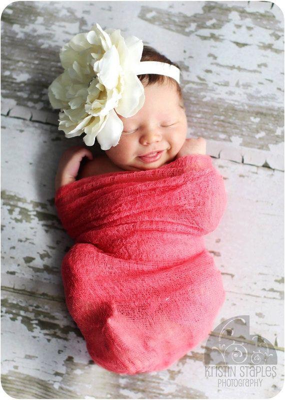 So stinkin cute!!