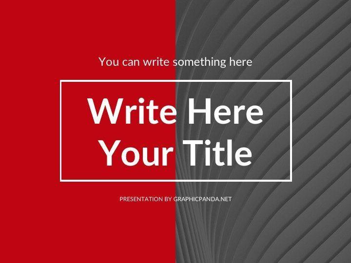 Cele mai bune 25+ de idei despre Professional powerpoint pe - professional powerpoint