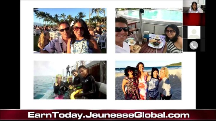 BEST HOME BASED BUSINESS with THE No 1 Fastest Growing Company in the USA  #networkmarketing   #onlinebusiness   Join here: https://joffice.jeunesseglobal.com//signup.asp?locale=en-US&siteurl=earntoday