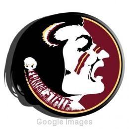 Applying to Florida State University