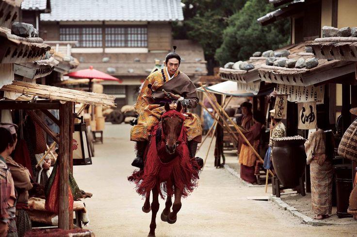 27 best images about japan sengoku on pinterest toyota