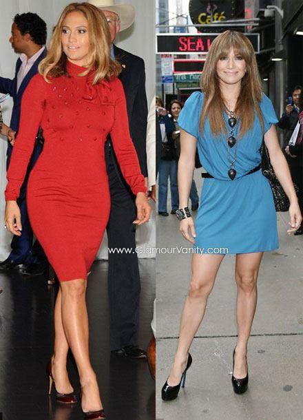 Jennifer Lopez Weight Loss Before and After For more on Weight Loss ->http://TheDietSite.org #weightloss #diets