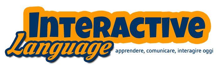 Logo Interactive Language, Corsi di Inglese