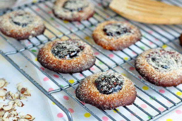 marmeladove-cookies-bez-muky