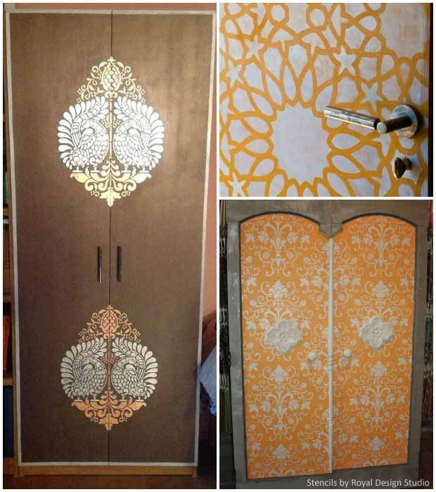 The 20 best images about color me orange on pinterest for 5th door design studio