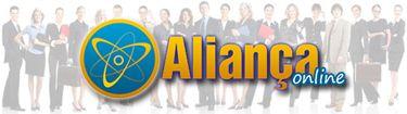 Aliança Online Brasil http://clubeammn.net/alianca-8-anos-de-sucesso