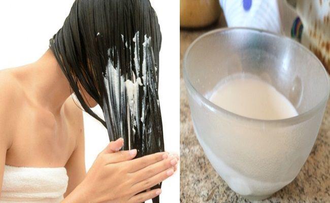 Como RECUPERAR um CABELO DESTRUÍDO POR QUÍMICA http://www.aprendizdecabeleireira.com/2017/02/recuperar-cabelo-destruido-quimica.html