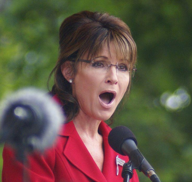Sarah Palin Superman 1000+ images about Sar...
