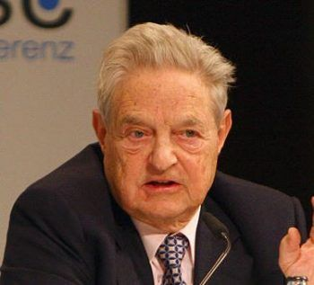 U.S. Lawmakers Are Probing George Soros – American Liberty ReportFor most conservatives, the name of progressive billionaire philanthropist George Soros has a nasty ring. Soros stands accused of financing a myriad of liberal activist groups that have sparked violent attacks on police, politicians and civilians in a quest to generate sympathy and media attention f