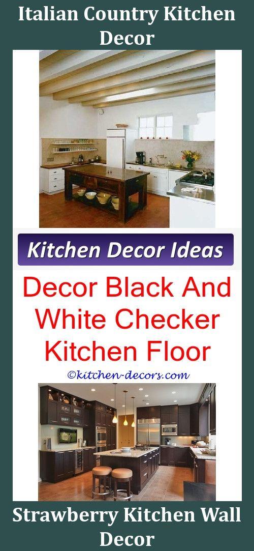 Kitchen Design Ideas Apple Kitchen Decor At Walmart