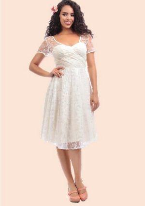 66ac237451 48-as Archívum - Page 2 of 3 - Beautik | nagyméretű alkalmi ruha | plus size