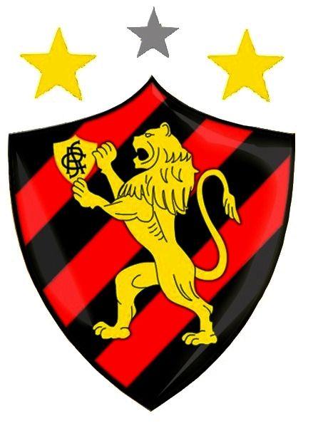 Clube Sport Recife