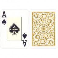 Copag Gold deck