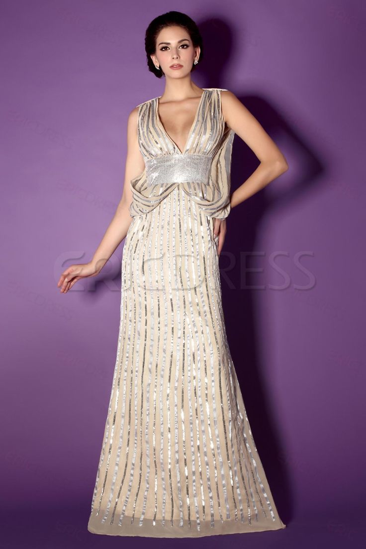 62 mejores imágenes de dresses en Pinterest | Vestidos de novia ...