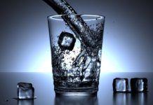 Científicos de la India logran producir 6,3 millones de litros diarios de agua potable sacada del mar