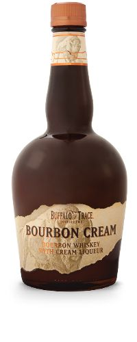 Um, yeah.  If you haven't tried this, you must!  It is beyond delicious!  Bourbon Cream | Buffalo Trace Distillery