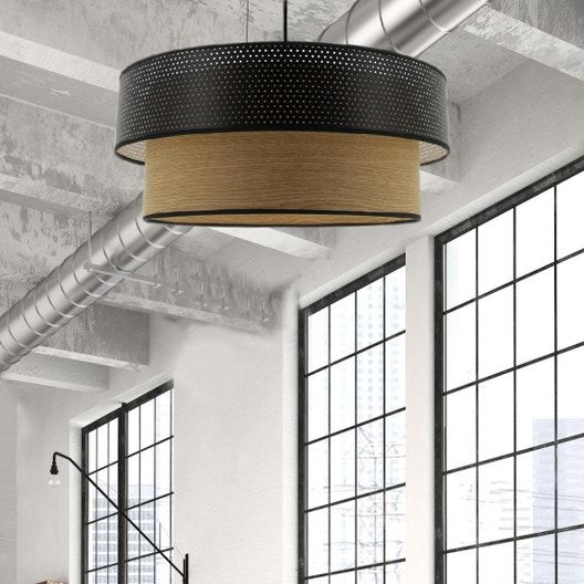650 Lite Light Ideas In 2021 Light Lamp Lighting Design