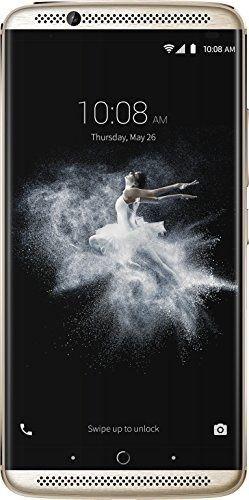 Wir haben heute das 5,5 Zoll #Smartphone ZTE Axon 7 für nur 404,44€ im Angebot - der günstigste Preis im Netz  - Super Amoled Full HD Display - 20 MP Hauptkamera & 8 MP Frontkamera - Interner Speicher 64 GB erweiterbar bis zu 128 GB - Dual-SIM Funktion - Leistungsstarker 3250 mAh Akku  #Handy #ZTE #Angebot #Reduziert #Schnäppchen