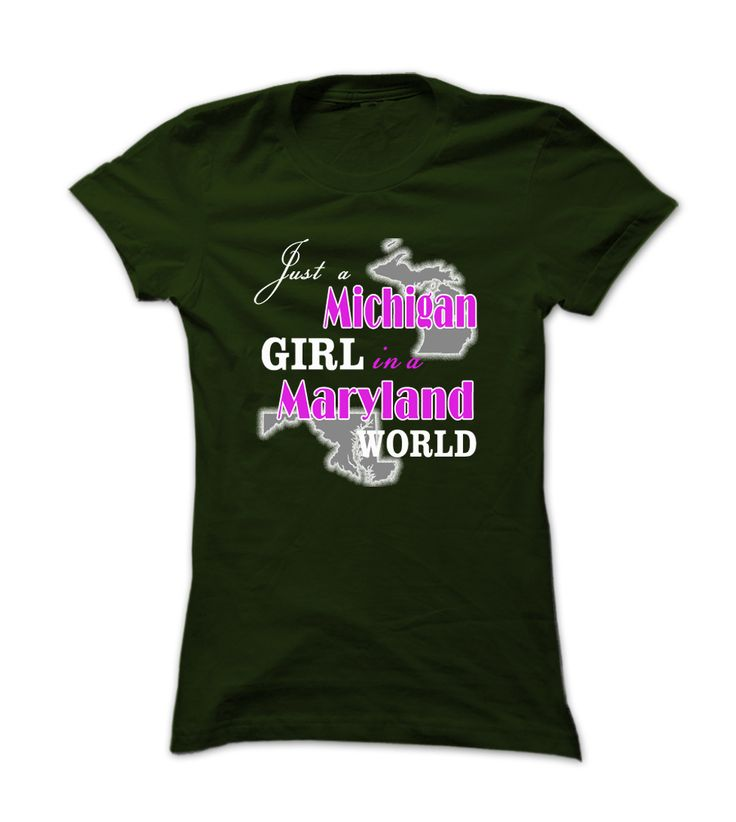 Michigan Girl In A Maryland World! #gift #ideas #Popular #Everything #Videos #Shop #Animals #pets #Architecture #Art #Cars #motorcycles #Celebrities #DIY #crafts #Design #Education #Entertainment #Food #drink #Gardening #Geek #Hair #beauty #Health #fitness #History #Holidays #events #Home decor #Humor #Illustrations #posters #Kids #parenting #Men #Outdoors #Photography #Products #Quotes #Science #nature #Sports #Tattoos #Technology #Travel #Weddings #Women