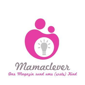 Mamaclever