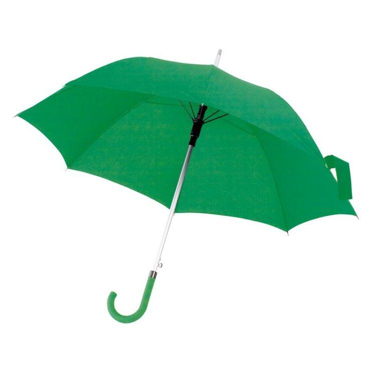 Umbrela automata http://www.corporatepromo.ro/umbrele/umbrela-automata-44.html