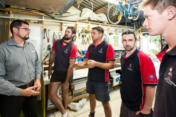 Quality Plumbing 40 Montgomery Drive Success Perth WA 6164 0410 601 543 http://www.qualityplumbingandgas.com.au https://plus.google.com/+QualityPlumbingSuccess/about