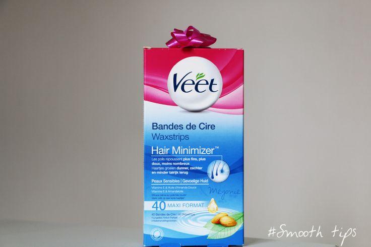 smooth-tips-Meyonie-veet