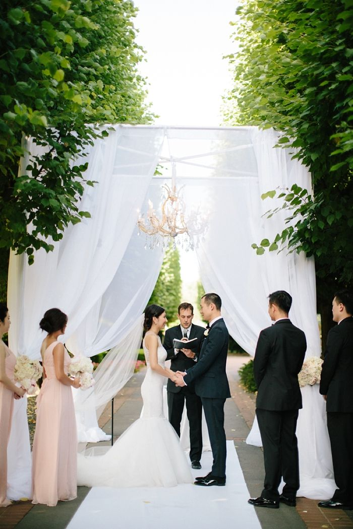 28 Best Images About Rose Terrace Ceremony On Pinterest Gardens Beautiful And Three Nails