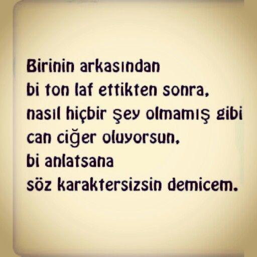 Instagram adresim @engelli_issiz_adam