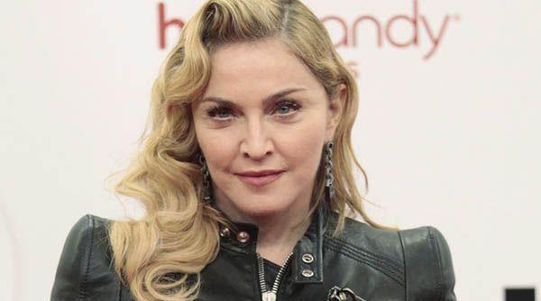 Újabb gyermekei lehetnek Madonnának - https://www.hirmagazin.eu/ujabb-gyermekei-lehetnek-madonnanak