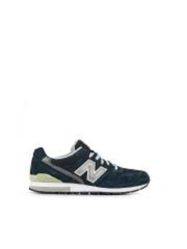 New #balance sneakers mrl996anu  ad Euro 109.00 in #New balance #Scarpe sportive uomo