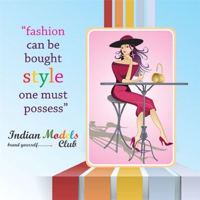 http://indianmodelsclub.com/allmodels.aspx