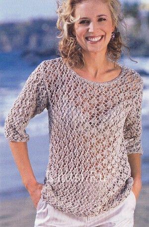 http://knitsi.ru/id2557/azhurnyy-svetlo-bezhevyy-pulover.html