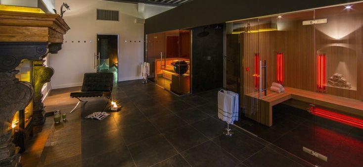 http://leemwonen.nl/spa-wellness-maak-kennis-met-de-wellness-projecten-van-stephen-versteegh/ #spa #wellness #spawellness #wellnessdesign #interiordesign #interior #design #relaxing #bathing #versteeghdesign #interiorlover #interiorblogger #leemwonen #blogazine www.leemwonen.nl