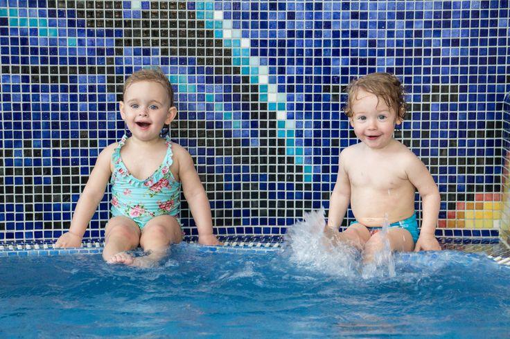 Wodne uciechy dla małych i dużych. :)  http://www.hotelklimek.pl/spa-wellness/aquapark      Water fun for kids and adults. :) http://www.hotelklimek.pl/en/spa-wellness/aquapark   #watersports #aquapark #swimming #cute #kids