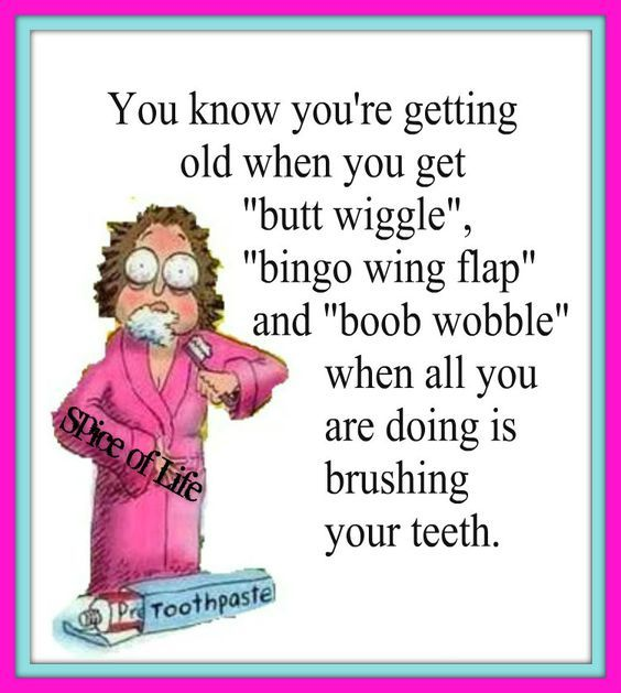 funny old lady quotes - Yahoo Image Search Results | Old