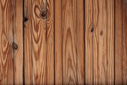 grain_wood_background_picture_3_169369.jpg (425×283)