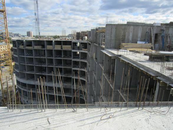 строительный процесс - Поиск в Google