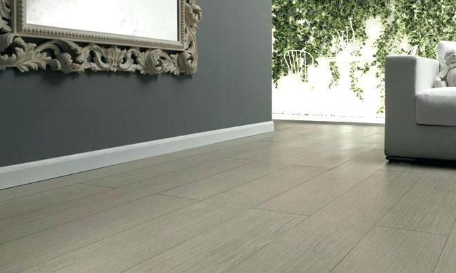 Carrelage Ultra Fin Tile Floor Flooring