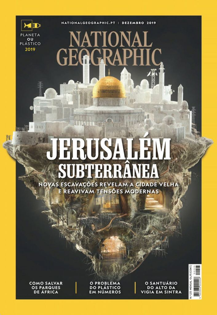 National Geographic México Back Issue Diciembre 2019 Digital In 2020 National Geographic Magazine National Geographic Magazine Subscription National Geographic Cover