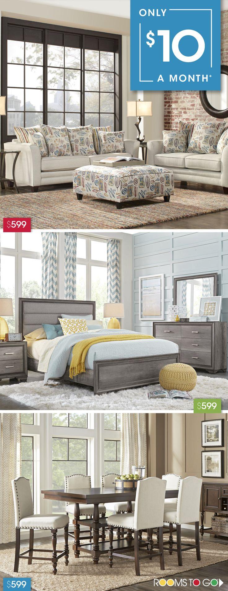 165 best lovely living spaces images on pinterest for Living room furniture 0 finance