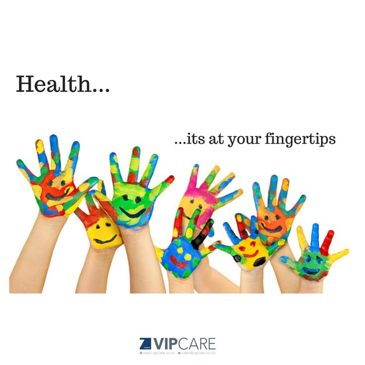 Health...its at your fingertips.  For all your Zoono hygiene needs, visit www.vipcare.co.nz