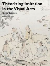 147 best visual arts images on pinterest visual arts the ojays theorizing imitation in the visual arts global contexts edition 1 by paul duro download fandeluxe Images